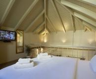 agora-suites-0011