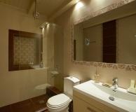agora-suites-0012
