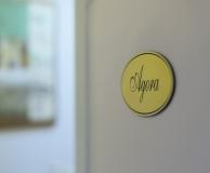 agora-suites-0013