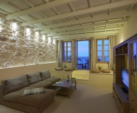 sea-panorama-suites-0007