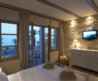 sea-view-suites-0012