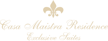 logo-beige02
